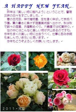 2011y01m01d_180312359.jpg
